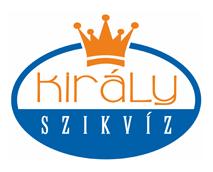 Király Szikvíz